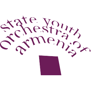 State Youth Orchestra of Armenia